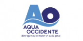 Logo Aqua Occidente
