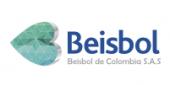 Logo Beisbol de Colombia