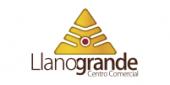 Logo Llanogrande Palmira