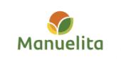 Logo Ingenio Manuelita