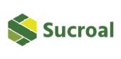 Logo Sucroal